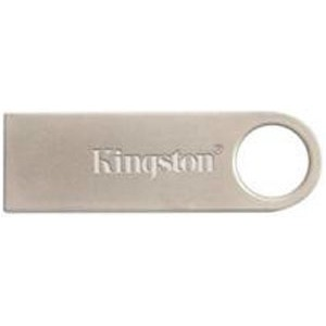 Flash Drive Kingston DataTraveler SE9 32GB (DTSE9H/32GB)