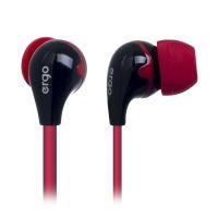 Навушники і гарнітури - купити на офіційному сайті F5 з доставкою по ... f39fabf41d2c8