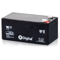 X-Digital SP 12-3.6 (SW1236)