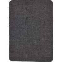 Чохол-обкладинка Case Logic для iPad Air (FSI-1095) Anthracite
