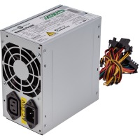 Блок питания Logicpower GreenVision GV-PS ATX S350/8 Bulk