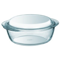 Каструля PYREX ESSENTIALS (2.3 л)