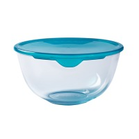 Миска PYREX COOK&STORE (2 л) 21 см