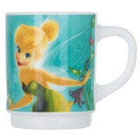 Кружка LUMINARC DISNEY FAIRIES BUTTERFLY