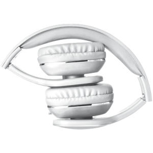 Гарнитура Trust Urban Revolt Mobi Headphone White