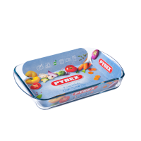 Форма PYREX ESSENTIALS, 35х23х5см