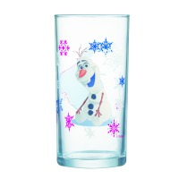 Стакан LUMINARC DISNEY FROZEN, 270 мл