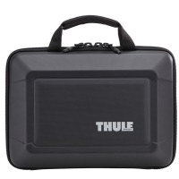 Сумка Thule Gauntlet 3.0 Attache 13 MacBook Pro