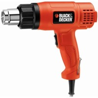 BLACK&DECKER KX1650-XK