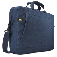 Сумка Case Logic Huxton Attache 15.6