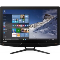 All-in-one Lenovo 700-27 (F0BD0040RK)