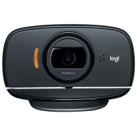 Веб-камера Logitech HD Webcam C525 USB
