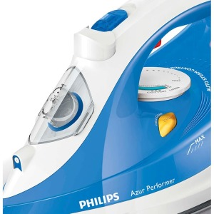 Утюг с подачей пара Philips GC3820/20