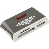 Кардридер Kingston High-Speed Media Reader USB 3.0