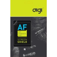 Защитная пленка DiGi Screen Protector AF for iPhone 6+
