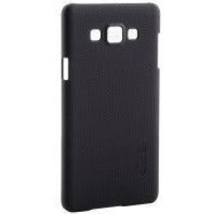 Чехол Nillkin Samsung A3/A310 - Super Frosted Shield Black