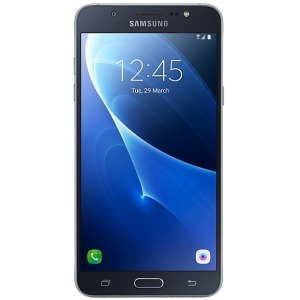Смартфон Samsung Galaxy J7 (2016)/J710 Black