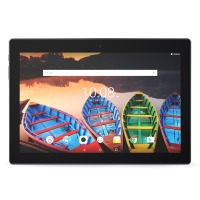 Планшет Lenovo Tab3 Business TB3-X70L LTE 32GB (ZA0Y0009UA) Black