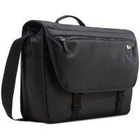 Сумка Case Logic Bryker 14 Messenger Black