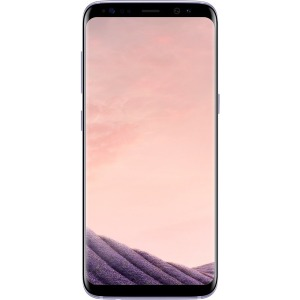 Смартфон Samsung Galaxy S8 Plus 64Gb Duos ZSU Orchid Gray