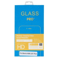 Захисне скло DiGi Glass Screen (9H) for BRAVIS A505 JOY Plus