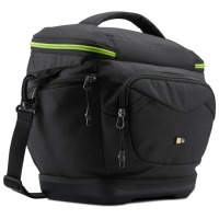Сумка Case Logic Kontrast S Shoulder Bag DILC