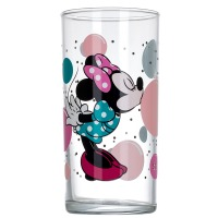 Склянка LUMINARC DISNEY PARTY MINNIE, 270 мл