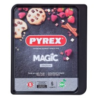 Противень PYREX MAGIC