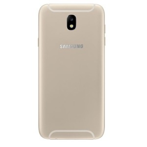 Смартфон Samsung Galaxy J7 (2017)/J730 Gold
