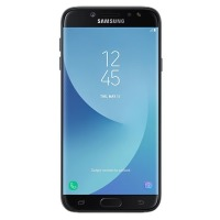 Смартфон Samsung Galaxy J7 (2017)/J730 Black