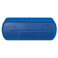 Акустика Trust Fero Wireless Bluetooth Speaker blue