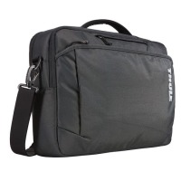 Сумка Thule Subterra Laptop Bag 15.6