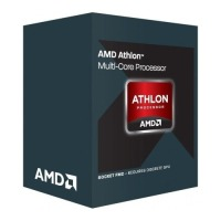 Процесор AMD Athlon x4 870k (3.9GHz, 4MB) BOX
