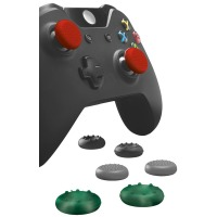 Набір Trust GXT264 Thumb Grips 8-pack for Xbox One Controllers