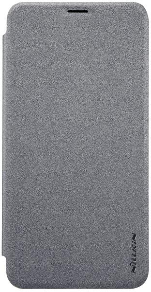 Черный чехол spark для хранения аккумулятора складные пропеллеры dji бывший в употреблении (бу)