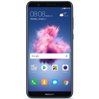 Смартфон Huawei P Smart 32GB Blue