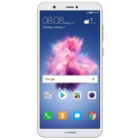 Смартфон Huawei P Smart 32GB Gold