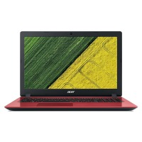Ноутбук Acer Aspire 3 A315-31 (NX.GR5EU.003) Red