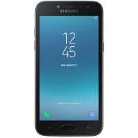 Смартфон Samsung Galaxy J2 (2018)/J250 Midnight Black