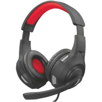 Гарнітура Trust GXT 307 Ravu Gaming Headset