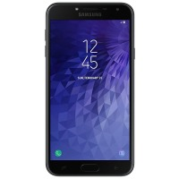 Смартфон Samsung Galaxy J4/J400 Black