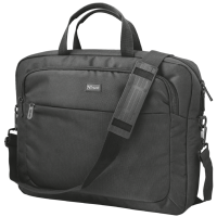 Сумка Trust Lyon Carry Bag For 16