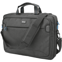 Сумка Trust Marra Carry Bag For 16