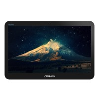 All-in-one Asus V161GAT-BD002D