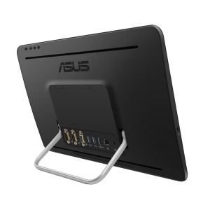 All-in-one Asus V161GAT-BD003D