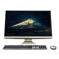 All-in-one Asus Vivo AiO V272UNK-BA001D