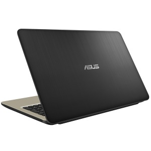Ноутбук Asus VivoBook X540BA (X540BA-DM104) Chocolate Black