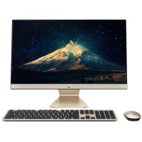 All-in-one Asus Vivo AiO V241ICUK-BA091D