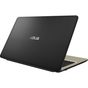 Ноутбук Asus VivoBook X540UB (X540UB-DM473) Chocolate Black