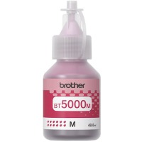 Чернила Brother BT5000M Magenta